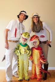 Spirit Halloween Locations Brandon Fl by 48 Best Family Halloween Costumes Images On Pinterest Family