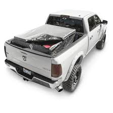 100 Truck Bed Bag RuffSack Cargo 8 661647 Roof Racks Carriers At