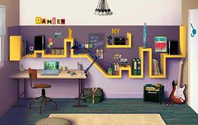 chambre hotel york disney déco chambre york ikea 08 metz 21120042 image incroyable