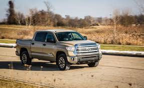 Toyota Tundra Reviews   Toyota Tundra Price, Photos, And Specs ... Tundra For Sale In Madison Wi Massive Toyota Pinterest Tundra And Reviews Price Photos Specs Aphrodite Keena Bryants 2014 Keg Media Liftd A Closer Look At The 2015 Towing With A 2016 Trd Pro Photo Image Gallery Pin By Tyler Utz On Toyota Tundra Rating Motor Trend Elegant Toyota Trucks 7th And Pattison Reno Nv Dolan