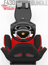 A Review Of The Thrustmaster Ferrari 430 Steering Wheel Redragon Coeus Gaming Chair Black And Red For Every Gamer Ergonomically Designed Superior Comfort Able To Swivel 360 Degrees Playseat Evolution Racing Video Game Nintendo Xbox Playstation Cpu Supports Logitech Thrumaster Fanatec Steering Wheel And Pedal T300rs Gt Ready To Race Bundle Hyperx Ruby Nordic Supply All Products Chairs Zenox Hong Kong Gran Turismo Blackred Vertagear Series Sline Sl5000 150kg Weight Limit Easy Assembly Adjustable Seat Height Penta Rs1 Casters Sandberg Floor Mat Diskus Spol S Ro F1 White Cougar Armor Orange Alcantara Diy Hotas Grimmash On