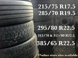 Quality Used Truck Tyres From The UK. Part Worn Truck Tire ... Auto Ansportationtruck Partstruck Tire Tradekorea Nonthaburi Thailand June 11 2017 Old Tires Used As A Bumper Truck 18 Wheeler 100020 11r245 Buy Safe Way To Cut Costs Autofoundry Tires And Used Truck Car From Scrap Plast Ind Ltd B2b Semi Whosale Prices 255295 80 225 275 75 315 Last Call For Used Tires Rims We Still Have A Few 9r225 Of Low Profile Cheap New For Sale Junk Mail What Happens To Bigwheelsmy Truck Japan Youtube Southern Fleet Service Llc 247 Trailer Repair