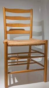 Church Chair By Kaare Klint 1936 — Danish Design Review 6 Ladder Back Chairs In Great Boughton For 9000 Sale Birch Ladder Back Rush Seated Rocking Chair Antiques Atlas Childs Highchair Ladderback Childs Highchair Machine Age New Englands Largest Selection Of Mid20th French Country Style Seat Side By Hickory Amina Arm Weathered Oak Lot 67 Set Of Eight Lancashire Ladderback Chairs Jonathan Charles Ding Room Dark With Qj494218sctdo Walter E Smithe Fniture Design A 19th Century Walnut High Chair With A Stickley Rush Weave Cape Ann Vintage Green Painted