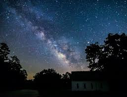 100 What Time Did The by Earthsky U0027s 2017 Meteor Shower Guide Astronomy Essentials Earthsky