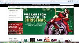 Promotion Codes For Body Shop : Airline And Hotel Packages Abercrombie Survey 10 Off Af Guideline At Tellanf Portal Candlemakingcom Fgrance Discounts Kids Coupons Appliance Warehouse Coupon Code Birthday September 2018 Whosale Promo For Af Finish Line Phone Orders Gap Outlet Groupon Universal Orlando Fitch Boys Pro Soccer Voucher Coupon Code Archives Coupons For Your Family Express February 122 New Products Hollister Usa Online Top Punto Medio Noticias Pacsun 2019