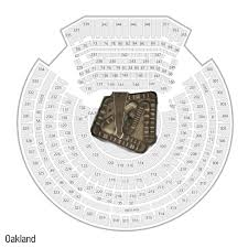 100 Monster Truck Show Oakland Ca Supercross 2019 Tickets