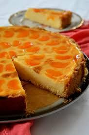mandarinen schmand kuchen glutenfrei s backblog