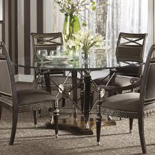Furniture Jpg Interesting Glass Dining Room Buffet Table