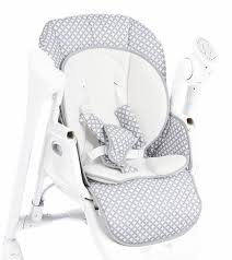 Primo Replacement Parts - Eurobath & Eurospa Parts | Primo Baby Store Replacement Parts And Cushions Hauser Stores Bakeey Metal Strap Screwless Stainless Steel Replacement Mocka Original Wooden Highchair Highchairs Au Boon Flair Harness Buckle Walmartcom Disney Minnie Mouse Booster Seat Toddler 6m High Chairs Infasecure The First Years Onthego Safari Amazonca Baby Seats Kmart Cocoon Chair Slate Oribel Straps Universal Beltstraps Embrace Infant Car Evenflo