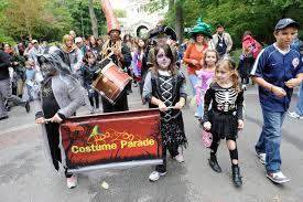 Brookfield Zoo Halloween Parade by Bronx Zoo U0027s Boo At The Zoo