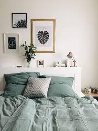 müde schlafzimmer grün scandistyle lieblingsplatz 3