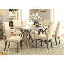 Rv Dining Table Medium Size Of Tables Cushions Tops Legs
