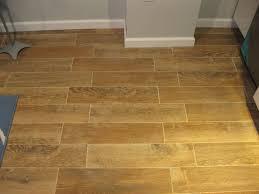 wood effect ceramic tiles images tile flooring design ideas
