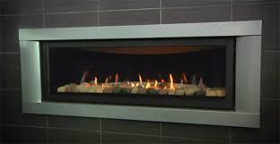 Modern Fireplace Trending Property Shop Ottawa