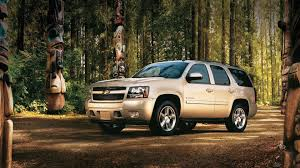 Best 2014 Trucks And SUVs For Towing And Hauling Best 2014 Trucks And Suvs For Towing Hauling 5 Midsize Pickup Trucks Gear Patrol The Toyota Tacoma Quiessential Compact Preowned 052014 Nissan Frontier Endsday2014compacttruckjpg 20481340 Vw Esca Chevrolet Colorado Mpg Release Date 2015 Vehicle Dependability Study Most Dependable Jd New Vans Power Cars Chevrolettordomontana Bring It To The Usa Cool Rscabin Compact That Gm Has Offer Automotive Industry Mitsubishi Hybrid Rebranded As A Ram Gas 2