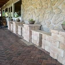 paver mac 47 photos patio coverings 245 center ct venice