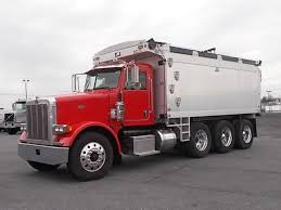 Used 2007 PETERBILT 357 Tri-Axle Aluminum Dump Truck For Sale | #557449 Jennings Trucks And Parts Inc 1996 Mack Cl713 Tri Axle Dump Truck For Sale By Arthur Trovei Sons Filevolvo Triaxle Truckjpg Wikimedia Commons Used 2007 Peterbilt 379exhd Triaxle Steel Dump Truck For Sale In Ms 1993 357 1614 Peterbilt Custom 389 Tri Axle Dump Truck Pictures End Weight Know Your Limits 2017 1 John Deere Articulated And 3 For Sale Plus Trucker Freightliner Cl120 Columbia Ch613 In Texas Used On Buyllsearch