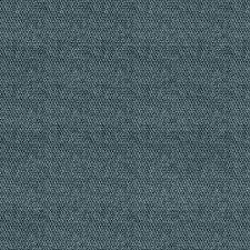 shop pebble path 15 pack 24 in x 24 in sky grey needlebond peel