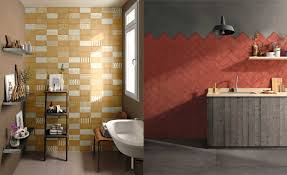 iris ceramica launches may collection 2017 05 25 tile magazine
