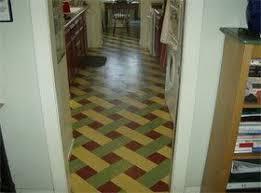 12 best house bathroom floor images on kitchen ideas