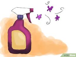 dein schlafzimmer gut riechen lassen 15 schritte mit
