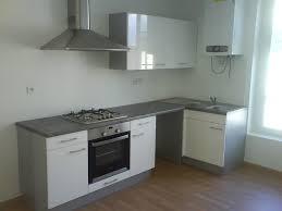cuisine pour appartement en location hervé menuiserie pose