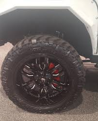 100 Custom Truck Las Vegas MGP Caliper Covers On Twitter What An Awesome Truck Done By Rocky