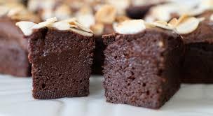 gateau vegan chocolat avocat home baking for you photo