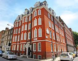 Pet Friendly Serviced Apartments In London - London Serviced ... Apartment Ldon Hotelroomsearchnet At Ldons Barbican Estate Midcentury Apartment Gets Sleek Apartments Photo Shoots Tv Film Locations Shootfactory Canary Wharf To Buy In E14 The Madison Rent In Modern Rooms Colorful Design Allstay Cheval Knightsbridge Serviced Mondestay Cheery Encouraging A Lifestyle Freshecom City Of Morden 2 Bedroom Apartments Beautiful One Bedroom Lincoln Plaza Cool Cheap Decorating Idea Inexpensive
