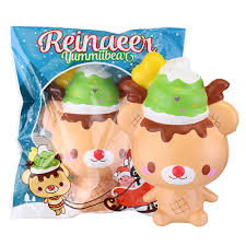 Yummiibear Reindeer Squishy Melon Scented Licensed By Creamiicandy X Puni  Maru Creamiicandy Squishy Package With Grandma Ha And Mannequin Challenge Coupon Code Creamiicandy Squishy Yummiibear Coffee Cup 18cm Slow Rising Toy Tag Original Packing Creamiicandy Most Freebies Learn To Fly 2 Super Mini Sweets Collection Rise Scented Melon Buns From Pjs Coupons Sanrio Free Shipping Code Beck Pitchfork 2018 Yes Take An 30 Off Coupon Codemayspring Printable Hamster Batman Origins Deals Ccreamiicandy Instagram Posts Deskgram Wild Kratts Live Promo Austin Seattle Aquarium Candy Com Codes Use Line Online