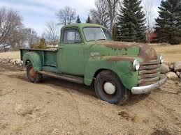 100 Best Old Trucks Vintage Farm Trucks