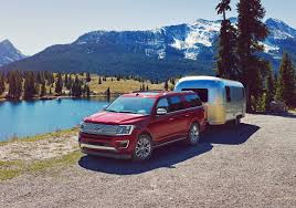 These Are The Most Fuel-efficient Vehicles You Can Buy In Canada ... Most Fuelefficient Suvs Of 2016 Autonxt Full Size Truck Mpg Best Image Kusaboshicom Fuel Efficient Trucks Top 10 Gas Mileage 2012 2017 Ford F150 Pickup Gas Mileage Rises To 21 Mpg Combined Diesel Fuel Economy Gives New Edge Gms Duramax Midsize Are On Sale 2014 Pickup Vs Chevy Ram Whos 2018 Nissan Frontier Economy Review Car And Driver These Are The Fuelefficient Vehicles You Can Buy In Canada Plugin Hybrids Efficienct