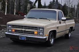 100 Truck Book Value Blue Book Value 1986 Gmc Truck