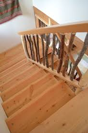 37 Best Stairs, Railings, Banisters Images On Pinterest ... Image Result For Spindle Stairs Spindle And Handrail Designs Stair Balusters 9 Lomonacos Iron Concepts Home Decor New Wrought Panels Stairs Has Many Types Of Remodelaholic Banister Renovation Using Existing Newel Stair Banister Redo With New Newel Post Spindles Tda Staircase Spindles Best Decorations Insight Best 25 Ideas On Pinterest How To Design Railings Httpwww Disnctive Interiors Dark Oak Sets Off The White Install Youtube The Is Painted Chris Loves Julia