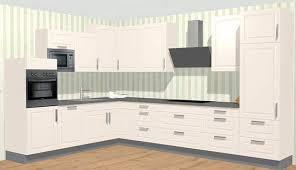 küche planen mit 3d küchenplaner küchenquelle
