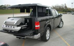 31+ Absurdly Useful Ways To Reuse Your Rusty Pickup Truck – #7 Is ...