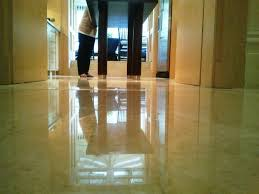 Wade Floor Drains Uae by Cleaning And Buffing Marble Floors Carpet Vidalondon