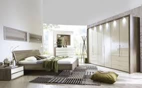 schlafzimmer loft in trüffeleiche nachbildung magnolie