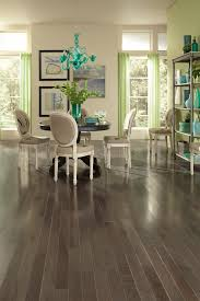 Engineered Floors Dalton Ga by Find Pebble Island Birch More Gorgeous Grays In Your Free Fall