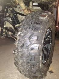 14 Inch Rims /light Truck Tires For My 800 Ranger? Need Advice! How To Mount 14 Wide Wheels Youtube 4 Proline Hammer 22 G8 Truck Tires W Memory Foam Pro1514 Used Tire 22570 R 195 Pr With Eu Label Buy Annaite Tuck Semi For Sale Best 2017 Truckdomeus Light Long Live Your Tires Part 2 Proper Maintenance And Treading Rc4wd 114 Beast Ii 6x6 Kit Towerhobbiescom Lifted Street Car Ideas China 1400r20 Military With Price Advance Automotive Passenger Uhp Interco Tsl Sx Super Swamper Xl 19 Rock Terrain 1pcs Rubber For Tamiya Tractor Rc Climbing Trailer