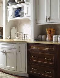 Kitchen Cabinet Hardware Bob Vila s Blogs