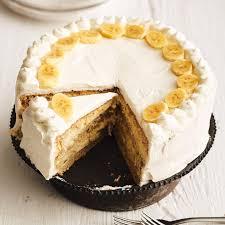 bananen mandel torte rezept