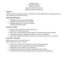 Resume High School Graduate No Experience Twenty Hueandi Co Inside Sample Format For With