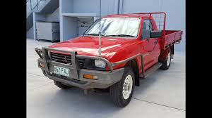 SOLD) Cheapest 4x4 Turbo Diesel Ute Mitsubishi Triton For Sale 1999 ... Best Pickup Truck Buying Guide Consumer Reports 10 Trucks You Can Buy For Summerjob Cash Roadkill Affordable Colctibles Of The 70s Hemmings Daily 8 Under 300 In 2016 2019 Chevy Silverado Has Lower Base Price So Many Cfigurations Cheapest Vehicles To Mtain And Repair The Suvs For 2018 Snow Tracks Prices Right Track Systems Int Ram 1500 Pickup Pricing From Tradesman To Limited Eres How Ford Announces Ranger Prices Above Colorado Below Tacoma 5 Budget Build Offroad Platforms Should Seriously Consider Fullsize Pickups A Roundup Latest News On Five Models