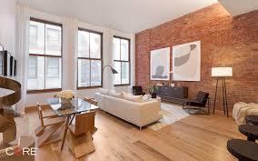 100 Lofts In Tribeca See Side Diane Kruger Buys 42 Million Loft In