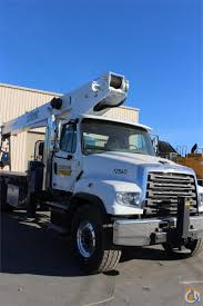 2018 MANITEX 30100C Crane For Sale Or Rent In North Las Vegas Nevada ... 2014 Kenworth T800 For Sale In Las Vegas Nv By Dealer Used Commercial Vehicles Vegas Phoenix Az Fleet Trucks Luxury New 2018 Ram 2500 For Sale Nv Sahara Chrysler Dodge Jeep Truck Car Dealers Ford F150 F450 Team Lincoln 2012 T370 Box Used Truck Sales Medium Duty And Heavy Trucks Friendly 89107 Semi The Gourmet Food Images Collection Of Wikipedia