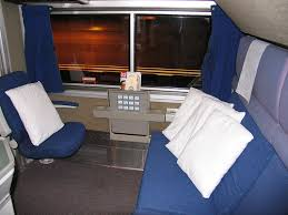 superliner roomette cheap with superliner roomette superliner