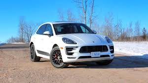 2018 Porsche Macan GTS Test Drive Review Porsche Trucks 2017 Macan Suvs Held At Port Released For Sale 6wheeled 928 Sports Pickup Truck Is Unique Aoevolution Panamera Turbo Render Not The First 1970 914 Cars Accsories Mansory Cayenne 10 Most Expensive Vehicles To Mtain And Repair 1976 Other Models Sale Near Anthem Arizona 2015 Gts Test Drive Review
