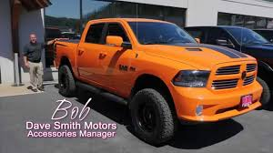 Custom 2015 Ram Sport Truck At Dave Smith Motors - YouTube 2014 Ram 1500 Sport Crew Cab Pickup For Sale In Austin Tx 632552a My Perfect Dodge Srt10 3dtuning Probably The Best Car Vehicle Inventory Woodbury Dealer 2002 Dodge Ram Sport Pickup Truck Vinsn3d7hu18232g149720 From Bike To Truck This 2006 2500 Is A 2017 Review Great Truck Great Engine Refinement Used 2009 Leather Sunroof 2016 2wd 1405 At Atlanta Luxury 1997 Pickup Item Dk9713 Sold 2018 Hydro Blue Is Rolling Eifel 65 Tribute Roadshow Preowned Alliance Dd1125a 44 Brickyard Auto Parts