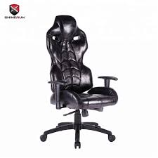 High-back Gaming Chair Ergonomic Reclining Racing Chair For Office Desk  Faux Leather For Pubg Inspiration From Transformers - Buy Gaming Chair  E-sport ... Dke Fair Mid Back Office Chair Manufacturer From Huzhou Fulham Hour High Back Ergonomic Mesh Office Chair Computor Chairs Facingwalls Adequate Interior Design Sprgerlink Proceed Mid Upholstered Fabric Black Modway Gaming Racing Pu Leather Unlimited Free Shipping Usd Ground Free Hcom Highback Executive Heated Vibrating Massage Modern Elegant Stacking Colorful Ingenious Homall Swivel Style Brown
